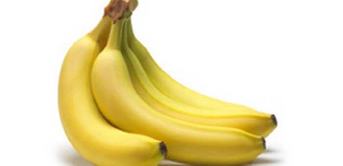 En bananklase