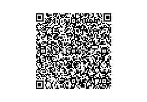 QR kode til androidtelefoner