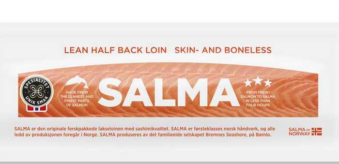 Salma Laks